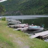 boat-mooring