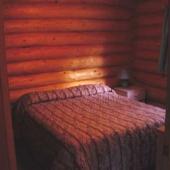 cabin-5-interior-5-bedroom
