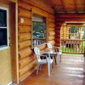 cabin-5-interior-9-porch