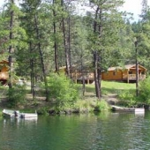 cabins-from-lake-8