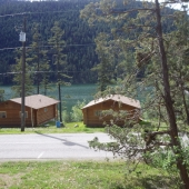 cottage-02