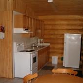 delux-cabin-004