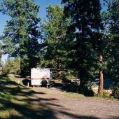 rv-park-site
